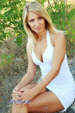 Ukrainian Woman Is Very Lovely 115