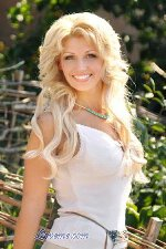 Elena, 163329, Kharkov, Ukraine, Ukraine women, Age: 39, Dancing, sports, cultures, traveling, theatre, music, University, Manager, Swimming, fitness, skating, Christian (Orthodox)