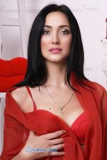 Marina, 164484, Kherson, Ukraine, Ukraine women, Age: 29, Traveling, theater, art, cooking, films, astrology, knitting, sewing, camping, gardening, exhibitions, charity, music, languages, University, Manager, Swimming, Christian