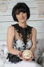 Tatiana, 164541, Evpatoria, Russia, Russian women, Age: 47, Reading, driving, traveling, nature, College, Nurse, Fitness, running, swimming, Christian (Orthodox)