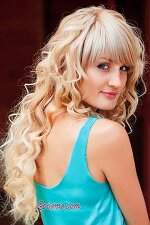 Alina, 164886, Kiev, Ukraine, Ukraine women, Age: 29, Reading, traveling, music, art, movies, dancing, photography, camping, University, Manager, Fitness, yoga, swimming, bicycling, Christian (Orthodox)