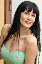 Nataliia, 165752, Zhitomir, Ukraine, Ukraine women, Age: 35, Traveling, dancing, photography, classical literature, cinema, sports, Bachelor's Degree, Chief Accountant, Swimming, tennis, Christian (Orthodox)