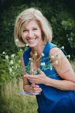 Larisa, 166775, Andrushevka, Ukraine, Ukraine women, Age: 53, , Higher, Economist, , Christian (Orthodox)