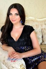Valentina, 166785, Kiev, Ukraine, Ukraine women, Age: 30, Beading, movies, theatre, nature, outdoor activities, Higher, , Swimming, Christian
