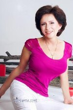 Ludmila, 166802, Kyiv, Ukraine, Ukraine women, Age: 64, Walking, cinema, cooking, University, Acountant, Gymnastics, Christian