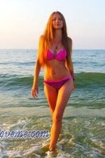 Nataliya, 166807, Kiev, Ukraine, Ukraine women, Age: 27, Shopping, University, , , Christian (Orthodox)