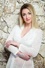 Irina, 166813, Odessa, Ukraine, Ukraine women, Age: 30, , University, Sales Manager, , Christian (Orthodox)