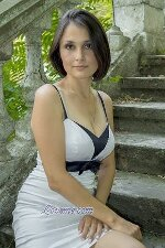 Elmira, 166822, Nikolaev, Ukraine, Ukraine women, Age: 30, Reading, drawing, University, , Fitness, Christian (Orthodox)