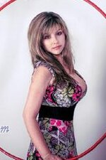 Yulia, 166837, Kiev, Ukraine, Ukraine women, Age: 37, Sports, dancing, reading, University, Customer Specialist, Gym, Christian