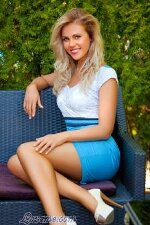 Anna, 167512, Dnepropetrovsk, Ukraine, Ukraine women, Age: 30, Sports, cooking, photography, College, Consultant, Jogging, Christian