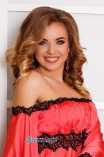 Nataliya, 167523, Kiev, Ukraine, Ukraine women, Age: 28, Dancing, walking, psychology, University, Administrator, Judo, Christian
