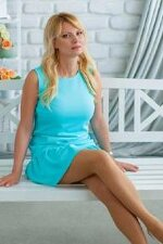 Svetlana, 167536, Dnepropetrovsk, Ukraine, Ukraine women, Age: 47, Cooking, walks, University, Entrepreneur, Swimming, Christian