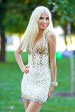 Oksana, 167546, Kharkov, Ukraine, Ukraine women, Age: 40, Reading, traveling, Higher, Write Articles, , Christian
