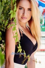 Viktoria, 167549, Kharkov, Ukraine, Ukraine women, Age: 27, Cooking, sewing, knitting, reading, walks, Higher, Tutor, Tennis, golfing, bicycling, running, Christian (Orthodox)