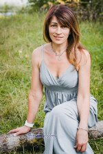 Margarita, 167553, Zhitomir, Ukraine, Ukraine women, Age: 52, Traveling, music, University, Owner, Yoga, Christian