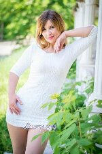 Natalya, 167566, Nikolaev, Ukraine, Ukraine women, Age: 37, , Secondary, Manager, , Christian
