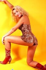 Elena, 167569, Mariupol, Ukraine, Ukraine women, Age: 46, Outdoors, music, theatre, cinema, photography, University, Engineer, , Christian