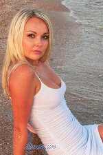 Yulia, 167571, Mariupol, Ukraine, Ukraine women, Age: 31, Dancing, cooking, walks, traveling, University, Logistics, Swimming, Christian
