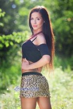 Julia, 167574, Mariupol, Ukraine, Ukraine women, Age: 29, Dancing, traveling, reading, University, , Fitness, Christian