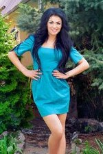 Anna, 167596, Lozovaya, Ukraine, Ukraine women, Age: 24, Dancing, singing, theatre, exhibitions, reading, music, art, photography, Higher, Manicurist, Fitness, Christian (Orthodox)