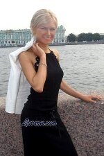 Beautiful Russian Women and Lovely Ladies from Eastern Europe