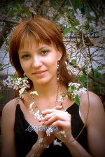 Olga, 168645, Moscow, Russia, Russian women, Age: 35, Vissage, traveling, University, Engineer, Yoga, Christian (Orthodox)