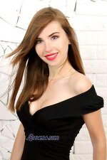 Anna, 169065, Sumy, Ukraine, Ukraine women, Age: 32, Outdoor activities, reading, beading, self-development, walks, cleaning, College, Sales Assistant, Swimming, hiking, jogging, tennis, Christian