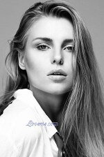 Marina, 169366, Sevastopol, Russia, Russian women, Age: 31, Designing, traveling, reading, cinema, theatre, dancing, University, Journalist, Swimming, fitness, tennis, Christian (Orthodox)
