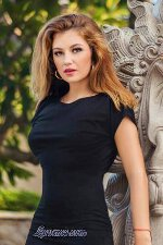 Ludmila, 169373, Miami, USA, women, Age: 28, Dancing, traveling, languages, University, Lawyer, , Christian (Orthodox)