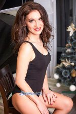 Anna, 169565, Sumy, Ukraine, Ukraine women, Age: 31, Pole dancing, cooking, University, Administrator, Yoga, fitness, Christian