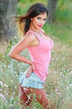 Ekaterina, 170077, Odessa, Ukraine, Ukraine women, Age: 32, Traveling, hair styles, sports, concerts, exhibitions, University, Administrator, Fitness, Christian (Orthodox)