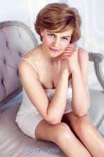 Elena, 172072, Kiev, Ukraine, Ukraine women, Age: 43, Music, cinema, photography, theatre, fashion, sports, cooking, University, Department Manager, Swimming, Christian