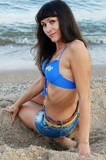 Svetlana, 174871, Mariupol, Ukraine, Ukraine women, Age: 46, Dancing, Internet, theatre, reading, flowers, psychology, designing, college, Sales specialist, Swimming, tennis, fitness, aerobics, bicycling, Christian