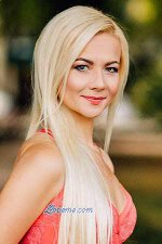 Natalia, 175010, Poltava, Ukraine, Ukraine women, Age: 42, Outdoor activities, sports, watching football, College, Social Worker, Fitness, swimming, bicycling, Christian (Orthodox)
