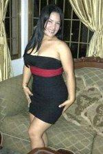 Maracaibo women