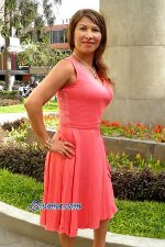 portoviejo christian personals Dating personals on that page shows free personals in quito, ecuador quito dating classified ads quito christian singles | quito muslim personals portoviejo.