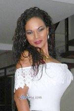 women of costa rico